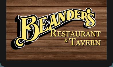 Beander's Restaurant & Tavern
